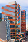 The JACX, Tishman Speyer's 1.2 Million Square Foot Creative Office Development In Long Island City, Reaches Full Occupancy Months Prior To Opening