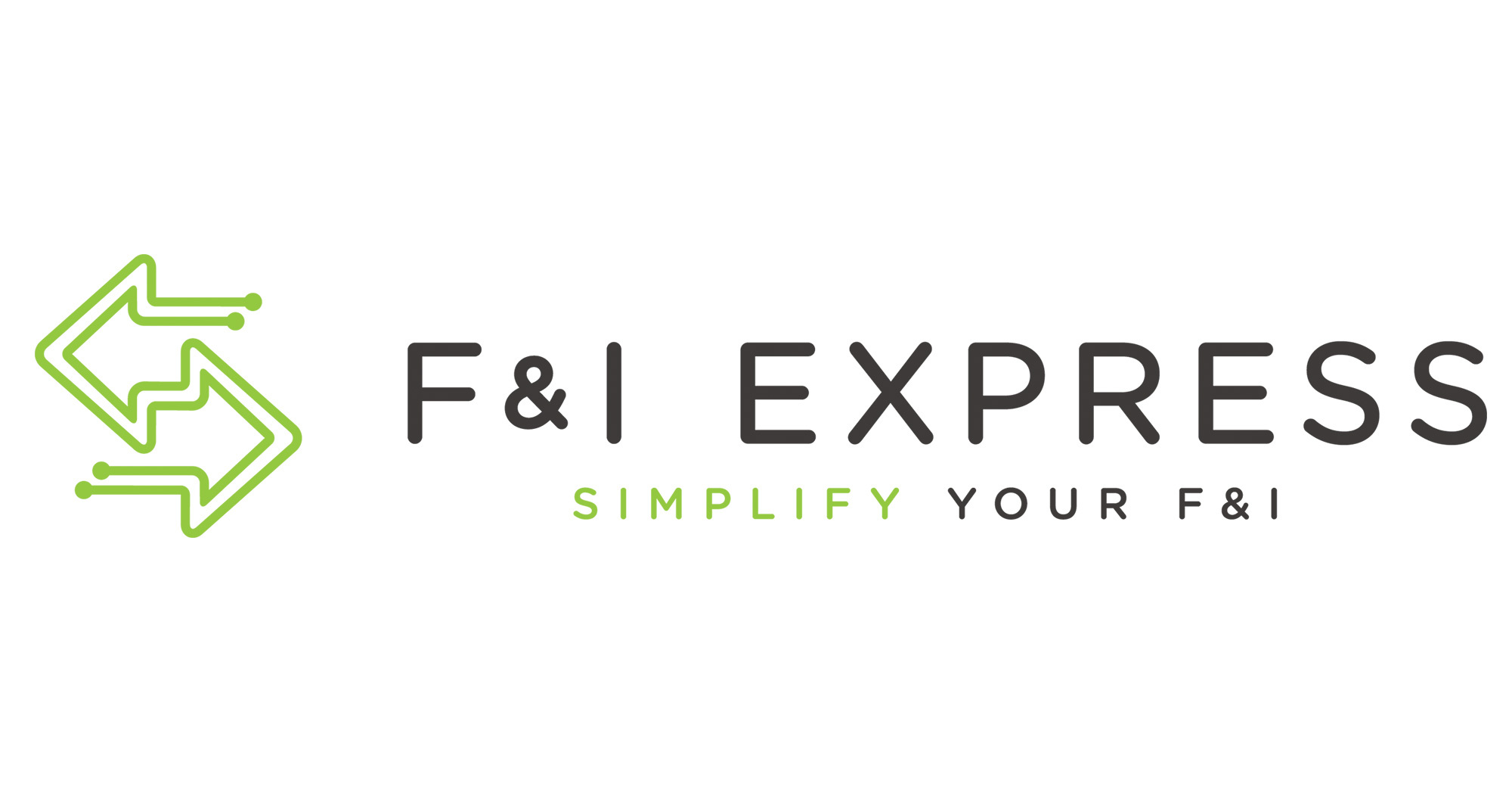 F&I Express Launches Digital Solution to Help Drive