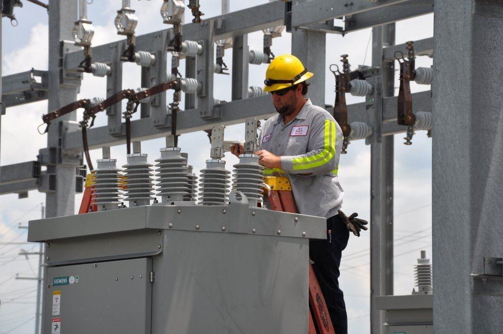 Power/Energy Worker-Mesothelioma
