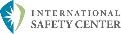 International Safety Center, Safer Workers | Better Healthcare