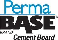 (PRNewsfoto/PermaBase Cement Board)