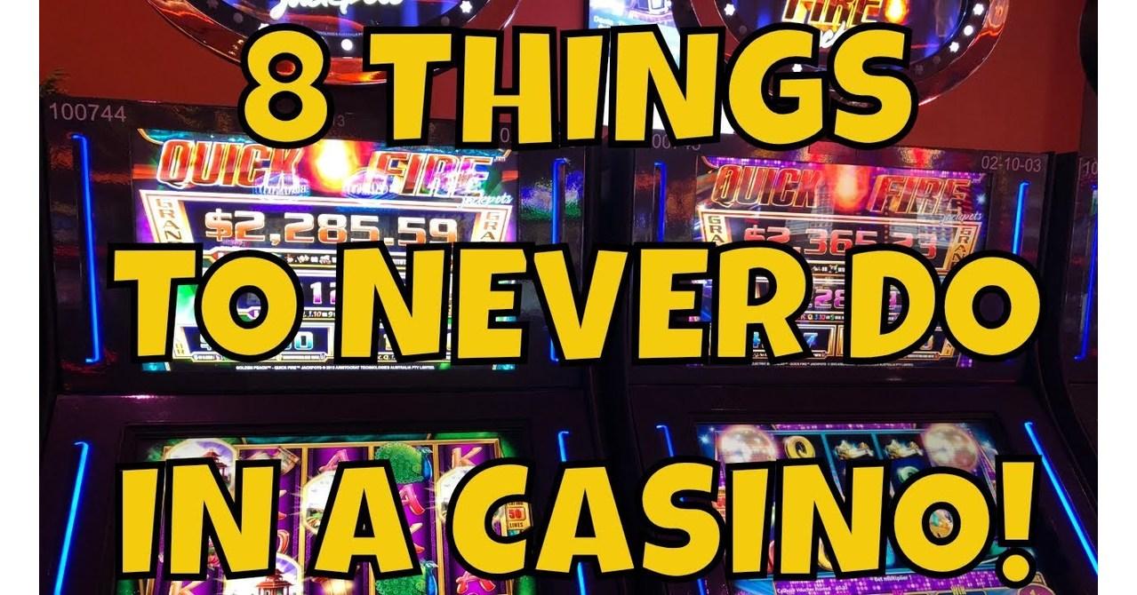 В казино ютуб видео казино вулкан игровые автоматы онлайн
