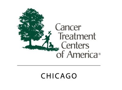 Cancer Treatment Centers of America® Chicago Recognized as a