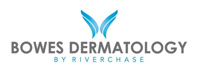 Bowes Dermatology by Riverchase (PRNewsfoto/Riverchase Dermatology and Cosm)