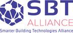 SBT Hosts Contact Tracing Webinar