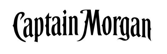 Captain_Morgan_Logo