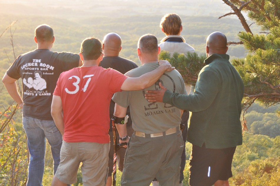 Wounded Warrior Project (WWP) announced a grant to Boulder Crest, a military service organization that hosts retreats facilitating post-traumatic growth for veterans managing post-traumatic stress disorder (PTSD) and combat stress.