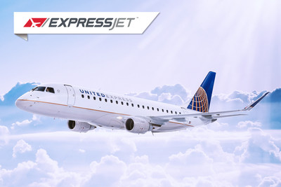ExpressJet Airlines Increases Pilot Sign-On Bonus to $22,000