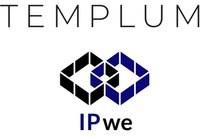 (PRNewsfoto/Templum Markets, LLC)