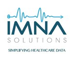 Israeli-based IMNA Solutions Opens U.S. Headquarters in Scottsdale, Arizona, Providing Value to Healthcare Providers and Pharmaceutical Companies