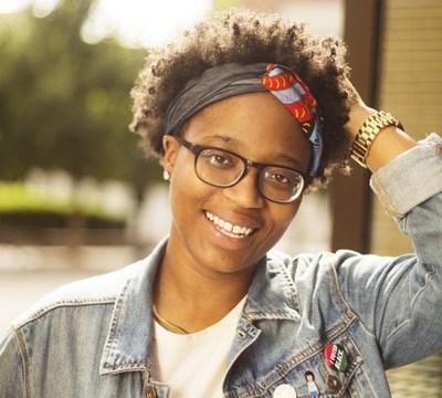 Whitney Spencer