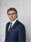Genpact Appoints Ajay Agrawal, Professor at University of Toronto, and Expert in AI and Machine Learning, to Board of Directors