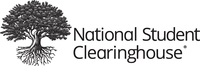 (PRNewsfoto/National Student Clearinghouse)