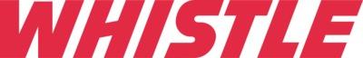 https://mma.prnewswire.com/media/811907/Whistle_Full_Red_Logo.jpg