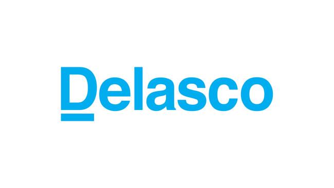 Delasco