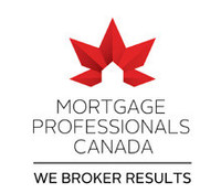 Mortgage Professionals Canada (CNW Group/Mortgage Professionals Canada)