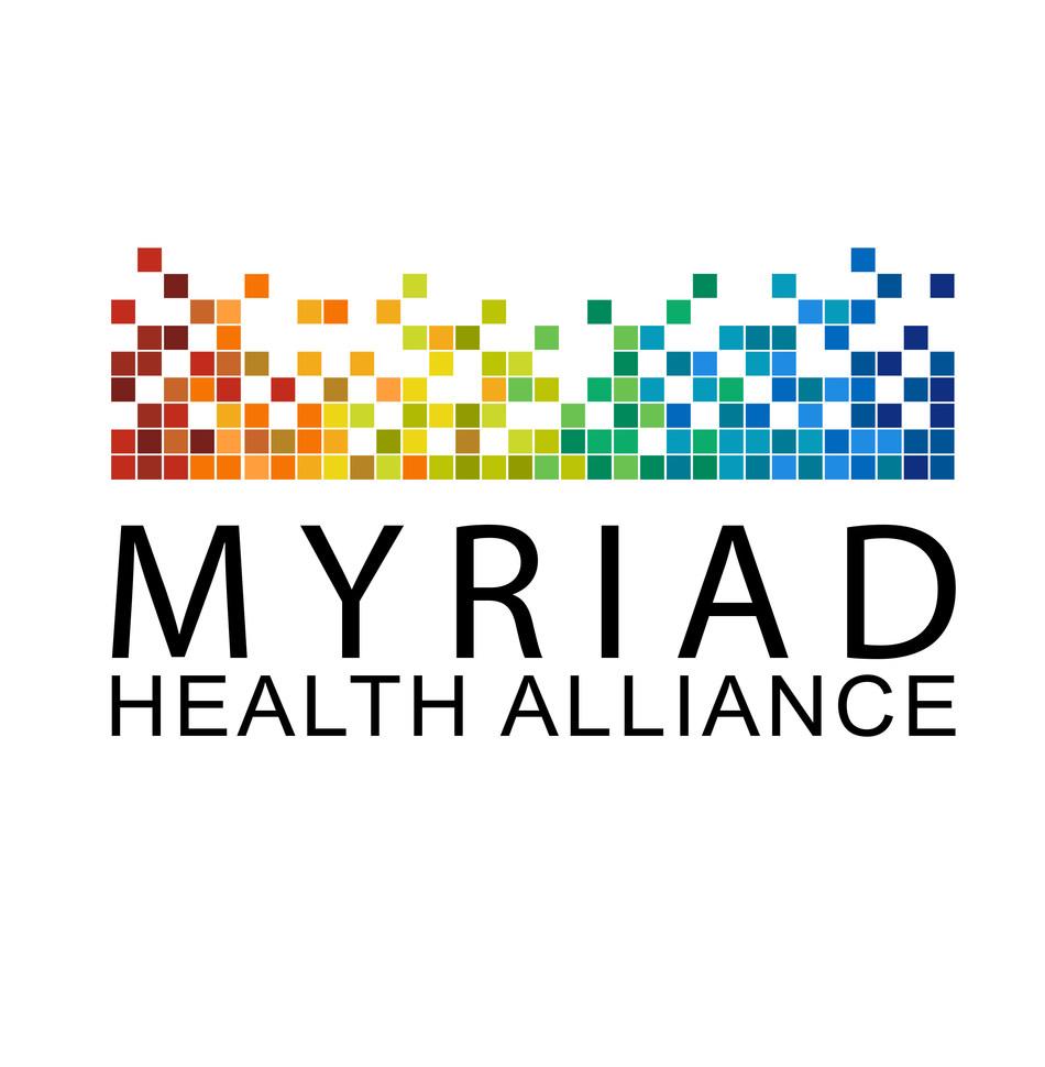 Myrdiad Health Alliance