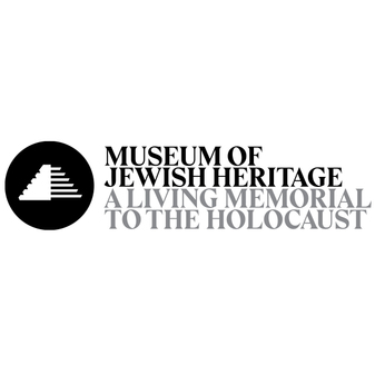 Museum of Jewish Heritage - A Living Memorial to the Holocaust in