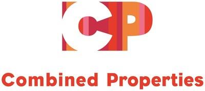 Combined  Properties  -  Logo