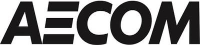 AECOM  -  Logo