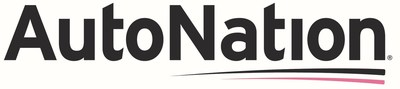 AutoNation to offer an Automatic connected vehicle adapter and subscription with purchase of pre-owned vehicles.