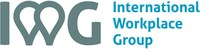 IWG growth in Canada booms with over 375,000 square feet of new shared office and coworking space for 2019 (CNW Group/IWG)