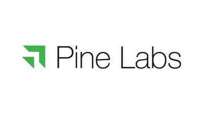 Pine Labs Logo