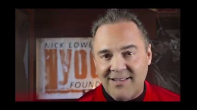 Kansas City Chiefs Hall of Famer Nick Lowery knows about targets - he was the most accurate kicker in NFL History. He worked for three US Presidents in the White House during his NFL Career and was the first pro athlete with a Masters and Fellowship from the Kennedy School of Government at Harvard. He is the winner of the most prestigious humanitarian award an NFL player can receive, The Byron Whizzer White Award. A lot of speakers can talk a good game - Nick lived it for 18+ years.