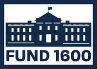 (PRNewsfoto/Fund 1600)