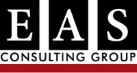 EAS Consulting Group, LLC