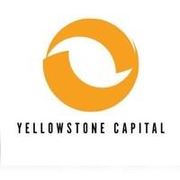 (PRNewsfoto/Yellowstone Capital LLC)