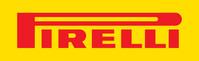 (PRNewsfoto/Pirelli Tire LLC)