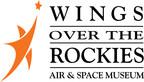 Wings Over the Rockies Announces Apollopalooza Festival