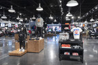 Foot Locker Introduces 'Power Store' Model in North America with New Store in Metro Detroit