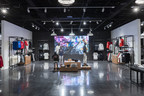Foot Locker introduces 'Power Store' model in North America with new store in Metro Detroit.