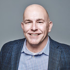 Anthony E. Zeruto Named New President & CEO of Network Designs, Inc. (NDi)