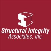 Structural Integrity Associates, Inc