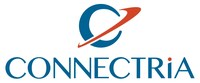 Connectria_logo_vertical_Logo
