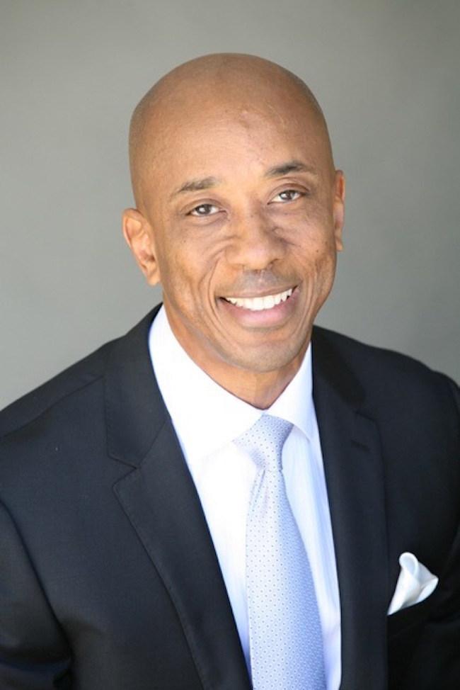 Dean Hamilton, CTO, Wilson Perumal & Company