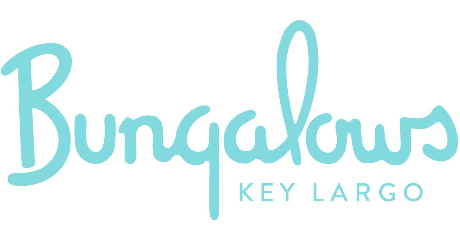 Luxury Adults-Only Bungalows Key Largo Opens as First All ...
