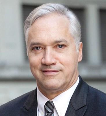 Nombran a Herb Scannell, veterano de los medios, para dirigir Southern California Public Radio/KPCC en Pasadena, CA