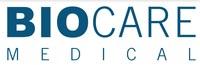 Biocare Medical logo