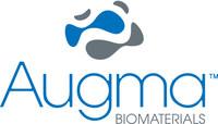 Augma Biomaterials logo