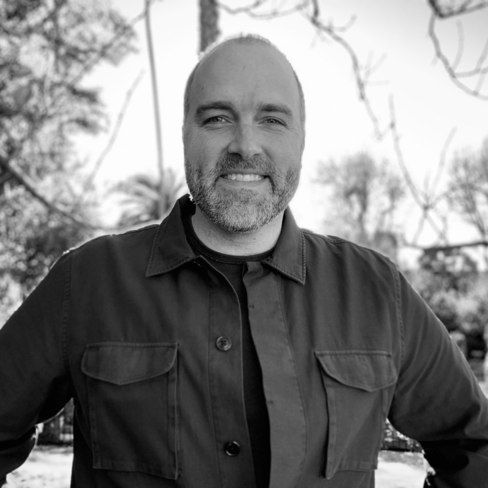 Mike Stitt - CEO, Invisible Ink Tattoo Removers