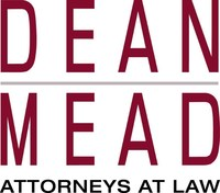 Dean Mead announced today political insiders Marc W. Dunbar, Christopher Moya, and Jennifer P. Ungru will join its statewide government relations and lobbying practice on February 1, 2019.  Along with three additional team members, the move bolsters Dean Mead's footprint making it one of the largest groups of legislative and executive branch lobbyists in Florida.