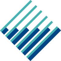 Professional Engineers Ontario (PEO) (CNW Group/Professional Engineers Ontario)
