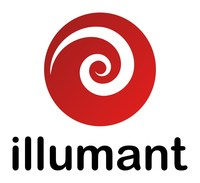 ILLUMANT | Security Assessment & Compliance