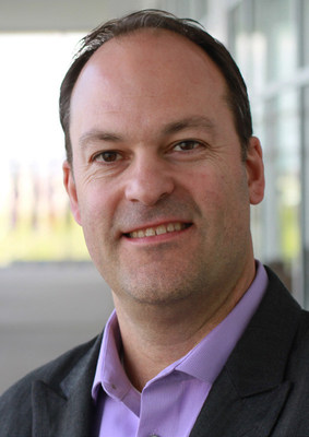 Andy Johnson Joins ALC as Chief Data Officer