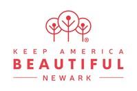 Keep America Beautiful-Newark