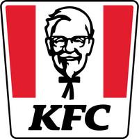 (PRNewsfoto/KFC Global)